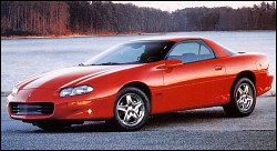 Chevrolet Cheap Car Insurance Uk Quotes