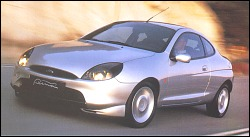 Insurance Groups Ford Cars Insurance Bands Cheap Quotes