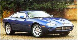 Insurance Groups Jaguar Cars Cheap Jaguar Car Insurance Xf Xk